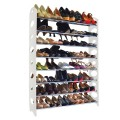 Shoe Rack Fits up to 40 pairs