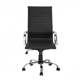 High Quality Modern Faux Leather Office Chair