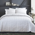 Al - Westmount 3pc Duvet Cover Set