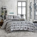 Lt - Chloé Collection Assorted 4pc Mf Comforter Set