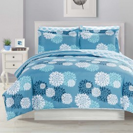 Lt- Astoria 7pc Comforter Set
