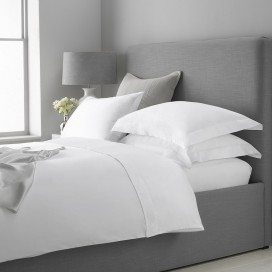 Bdb, Cashmere/cotton T400 Sheet Set