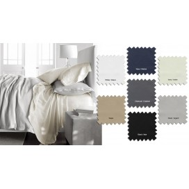 Al - T200 Cotton Sheet Sets