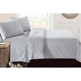 Mm - Chickadees Sheet Set