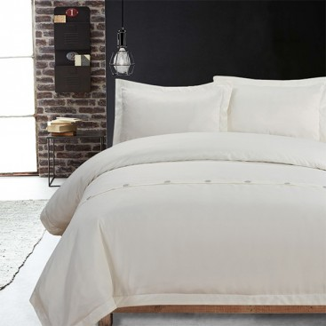 Belvedere 3pcs Duvet Cover Set
