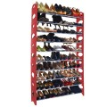 Shoe Rack Fits up to 50 pairs